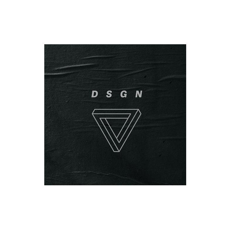 Comunicazione e Didattica del Design