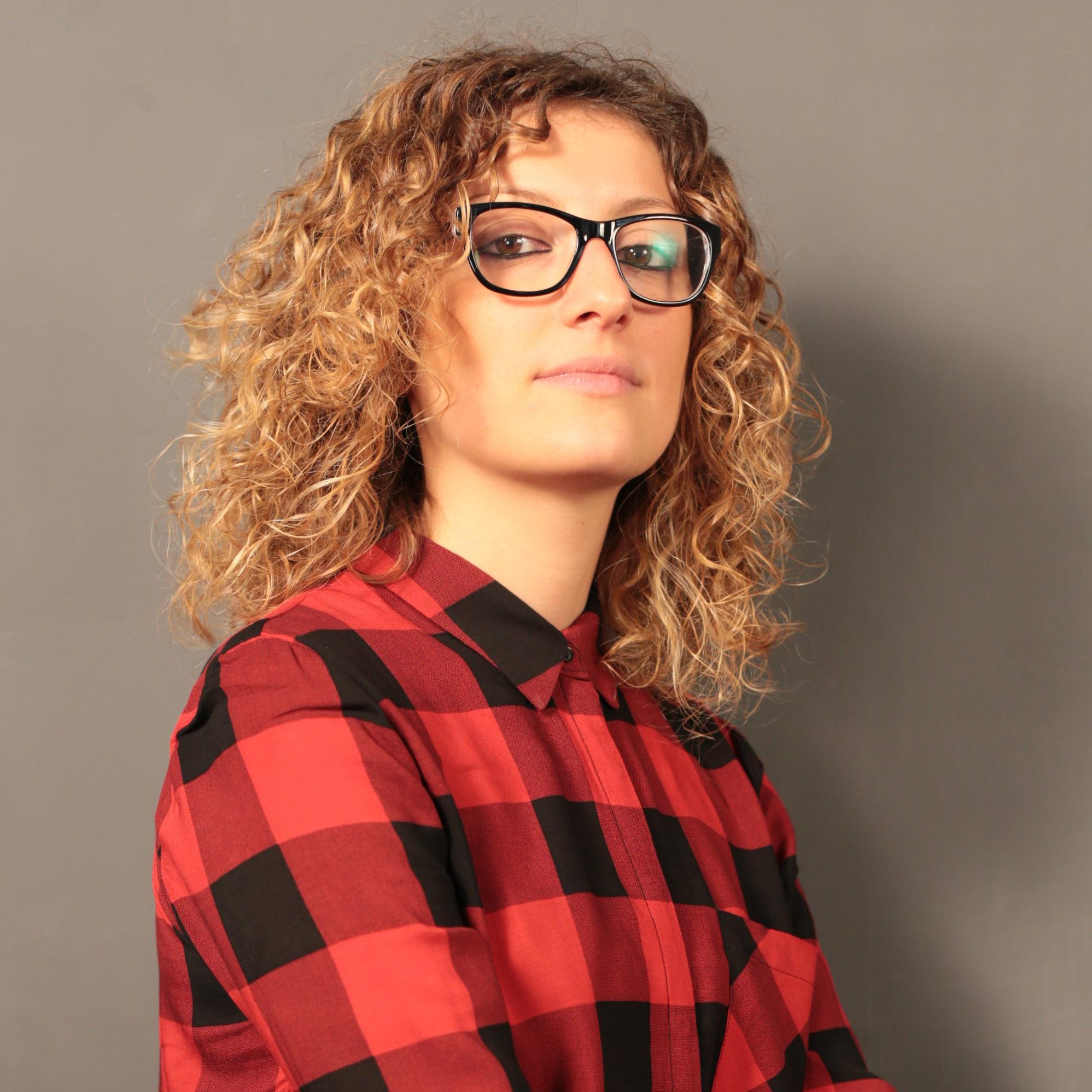 Emanuela Milana