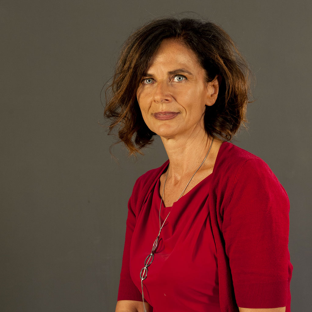 Ilaria Petreni