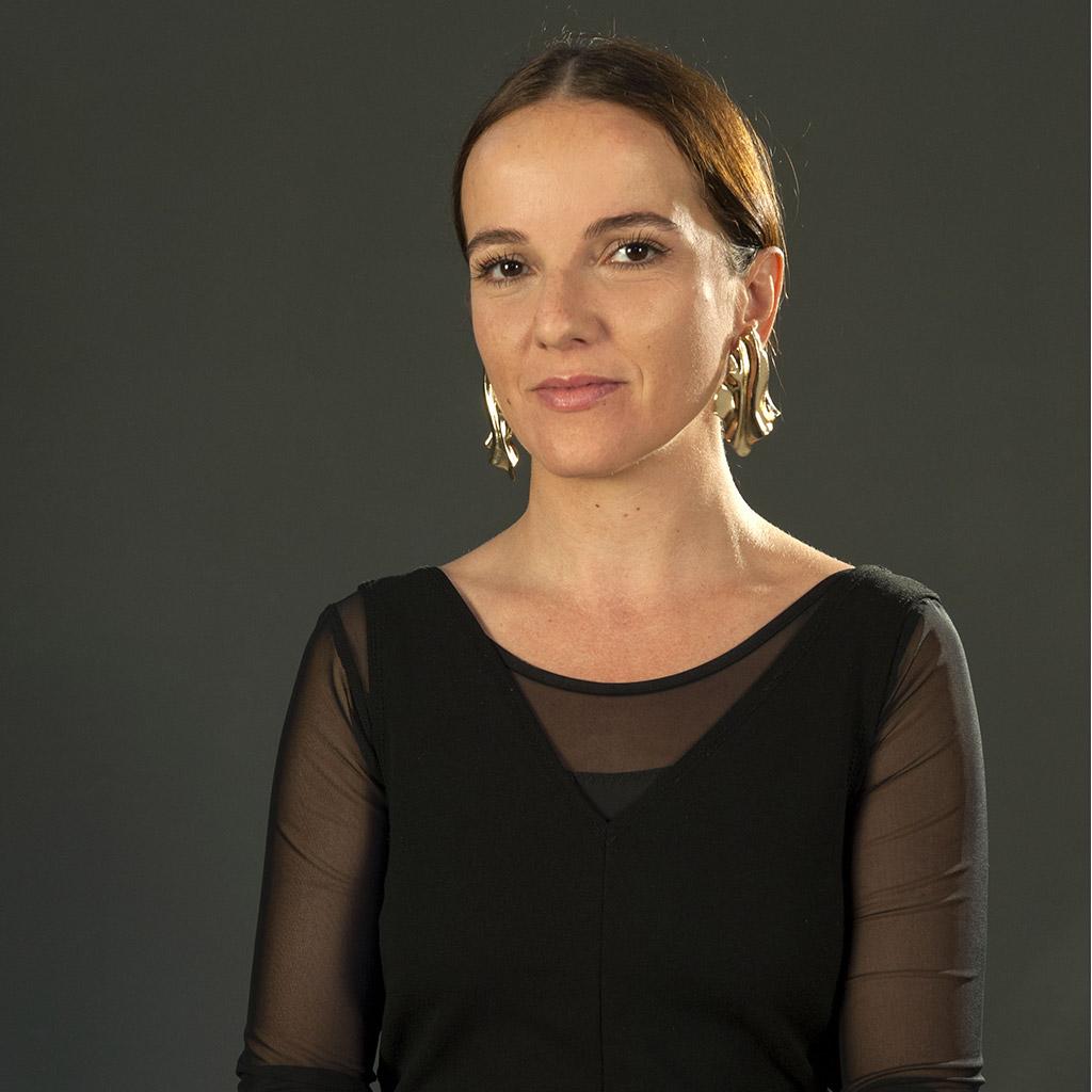 Sara Schiavo
