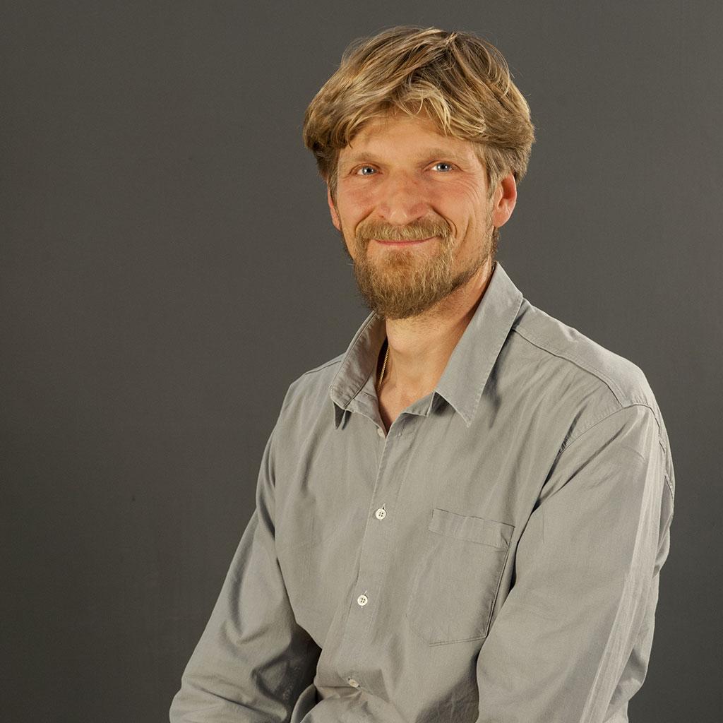 Emanuele Widenhorn