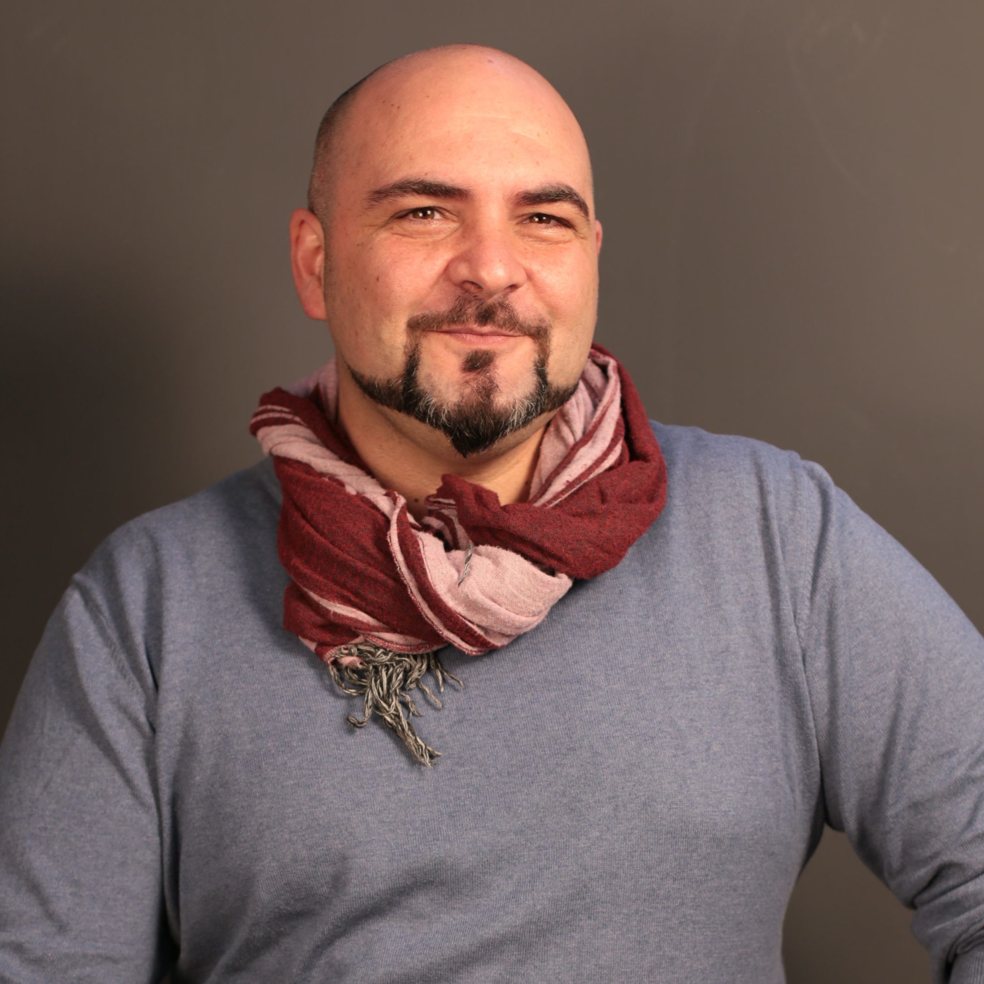 Davide Cardea