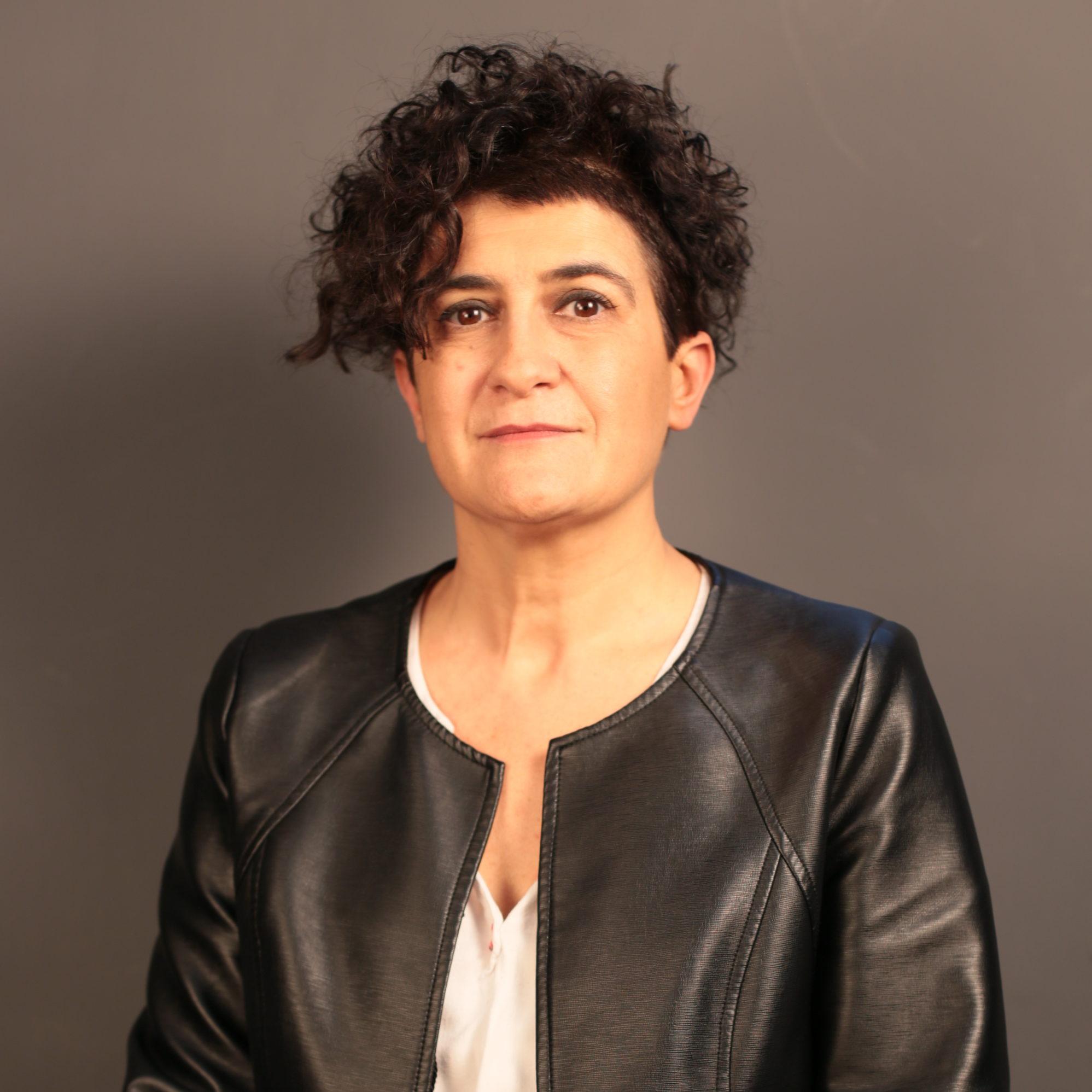 Diana Ciullo