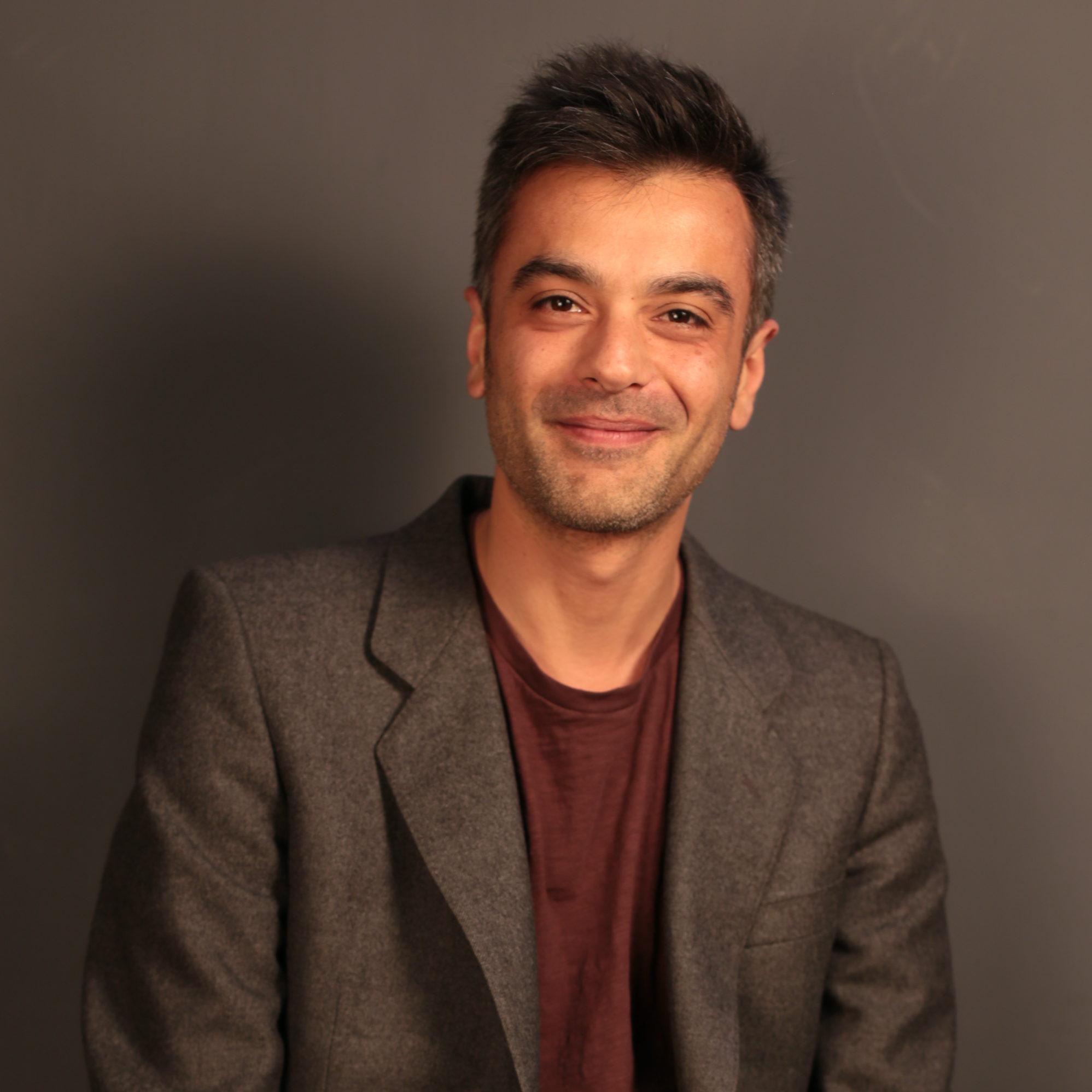 Valerio Di Paola