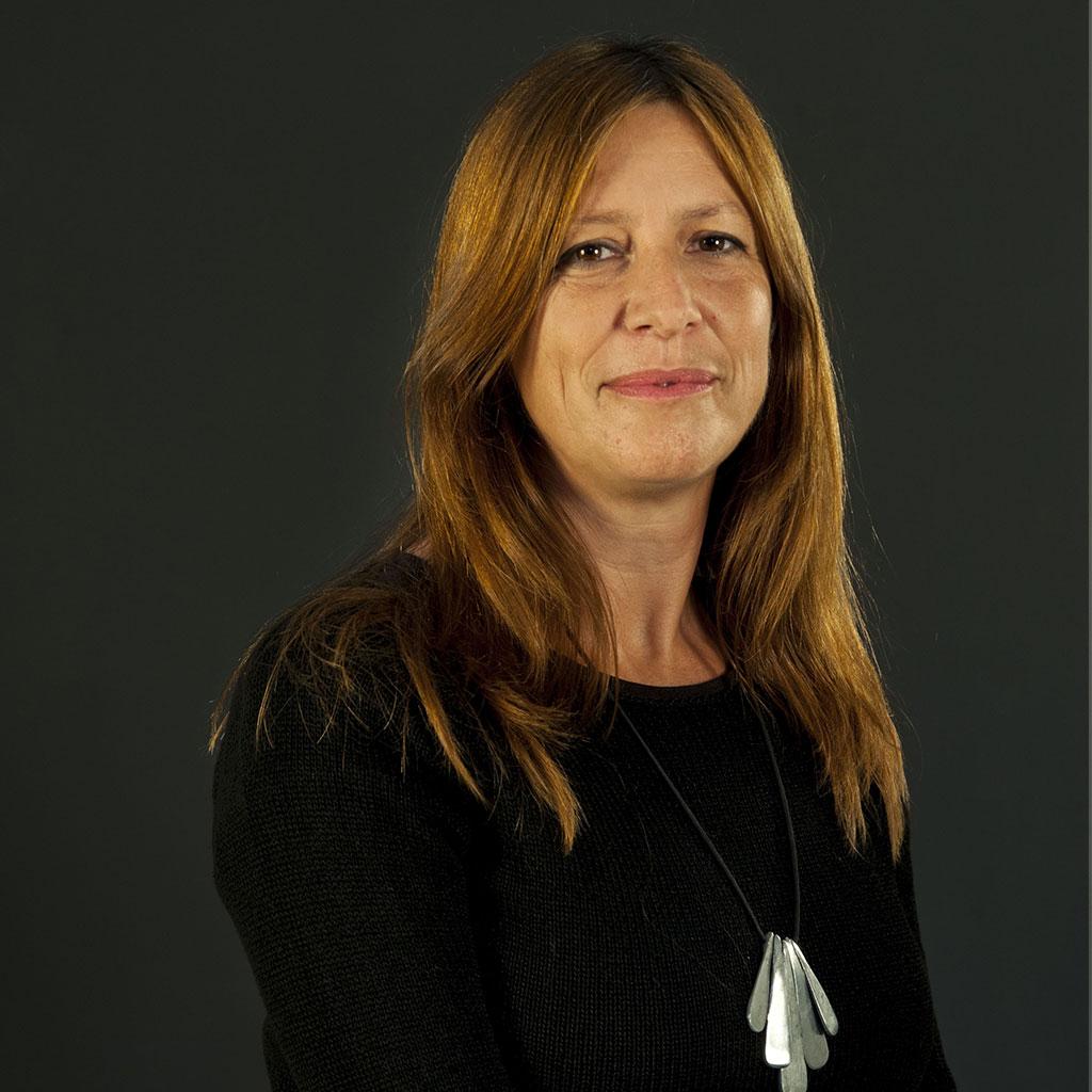 Loretta Di Paola