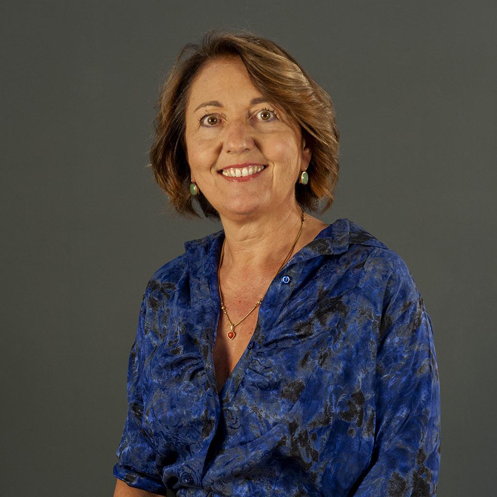Marcella Gherzi