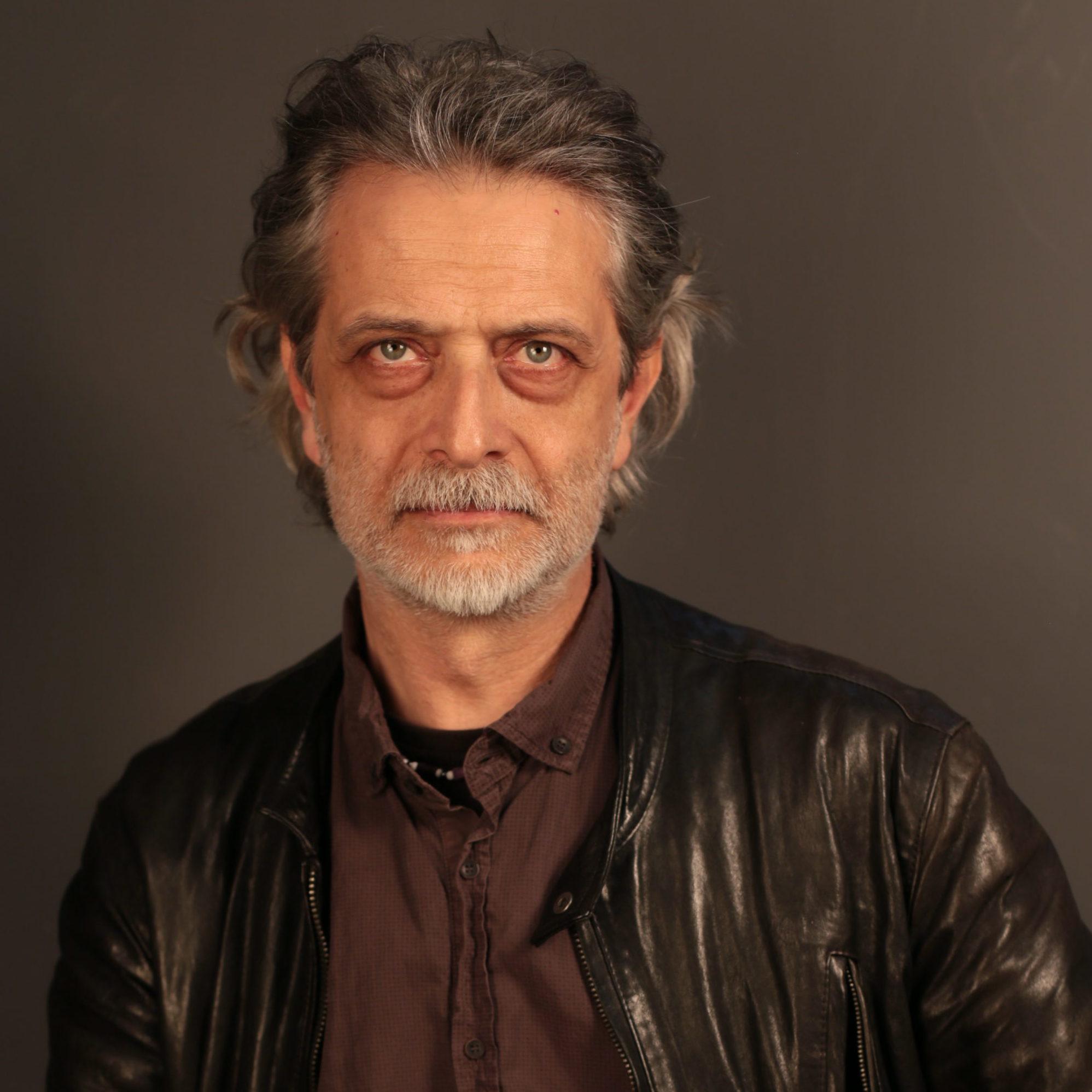 Angelo Iacovitti