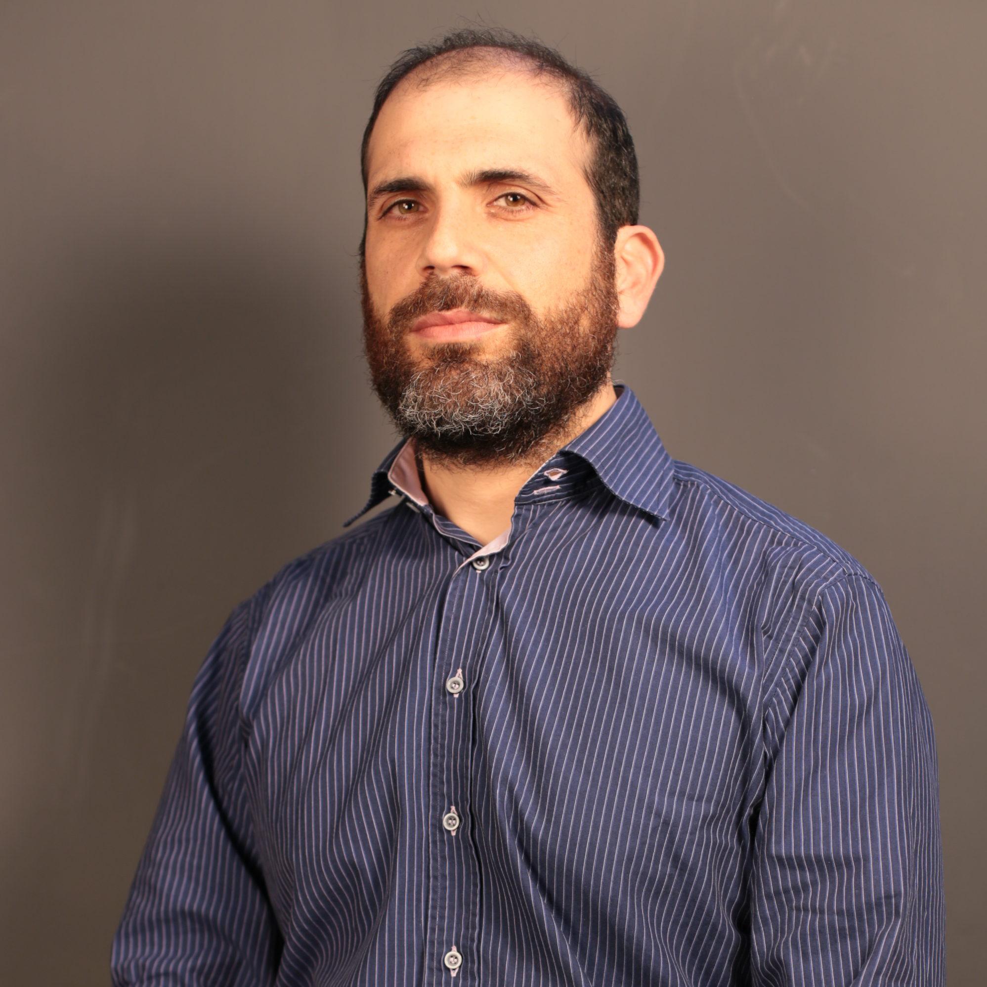 Michele Calvano
