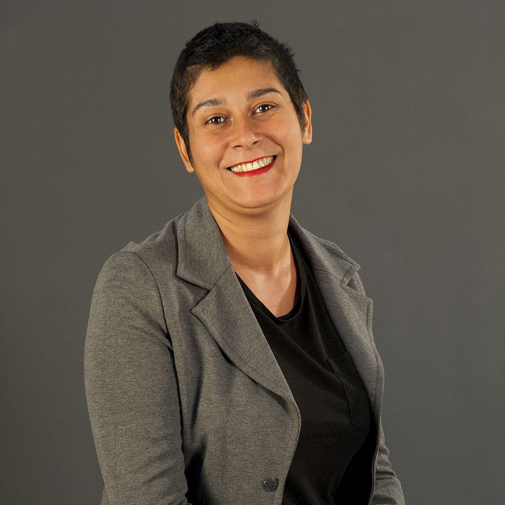 Simona Arzu
