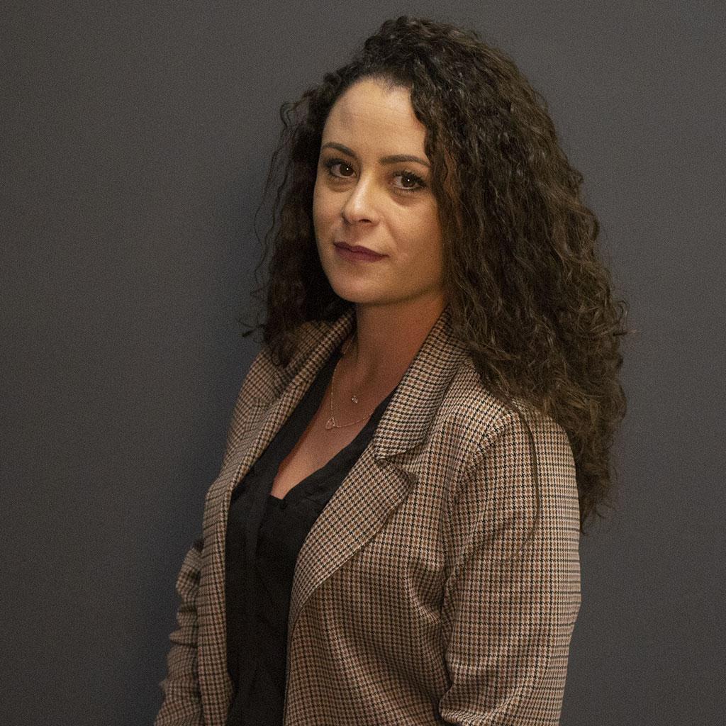 Manuela Giannini