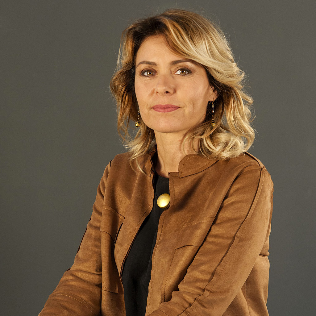 Diana Guerreri