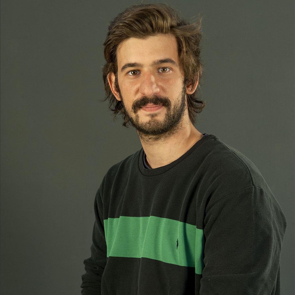 Gianfilippo Gustinucci
