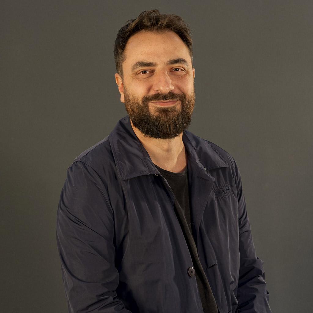 Marco Pallocca