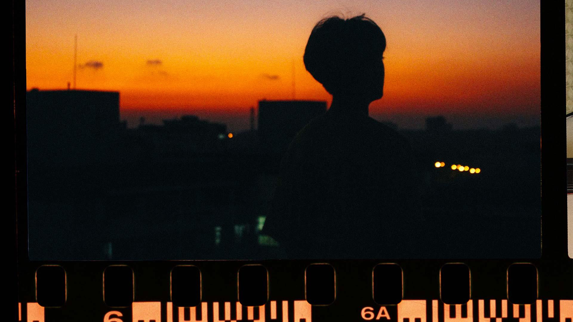FILM AL BUIO <br/> 9 GENNAIO