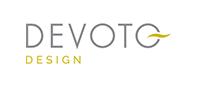 Devoto design