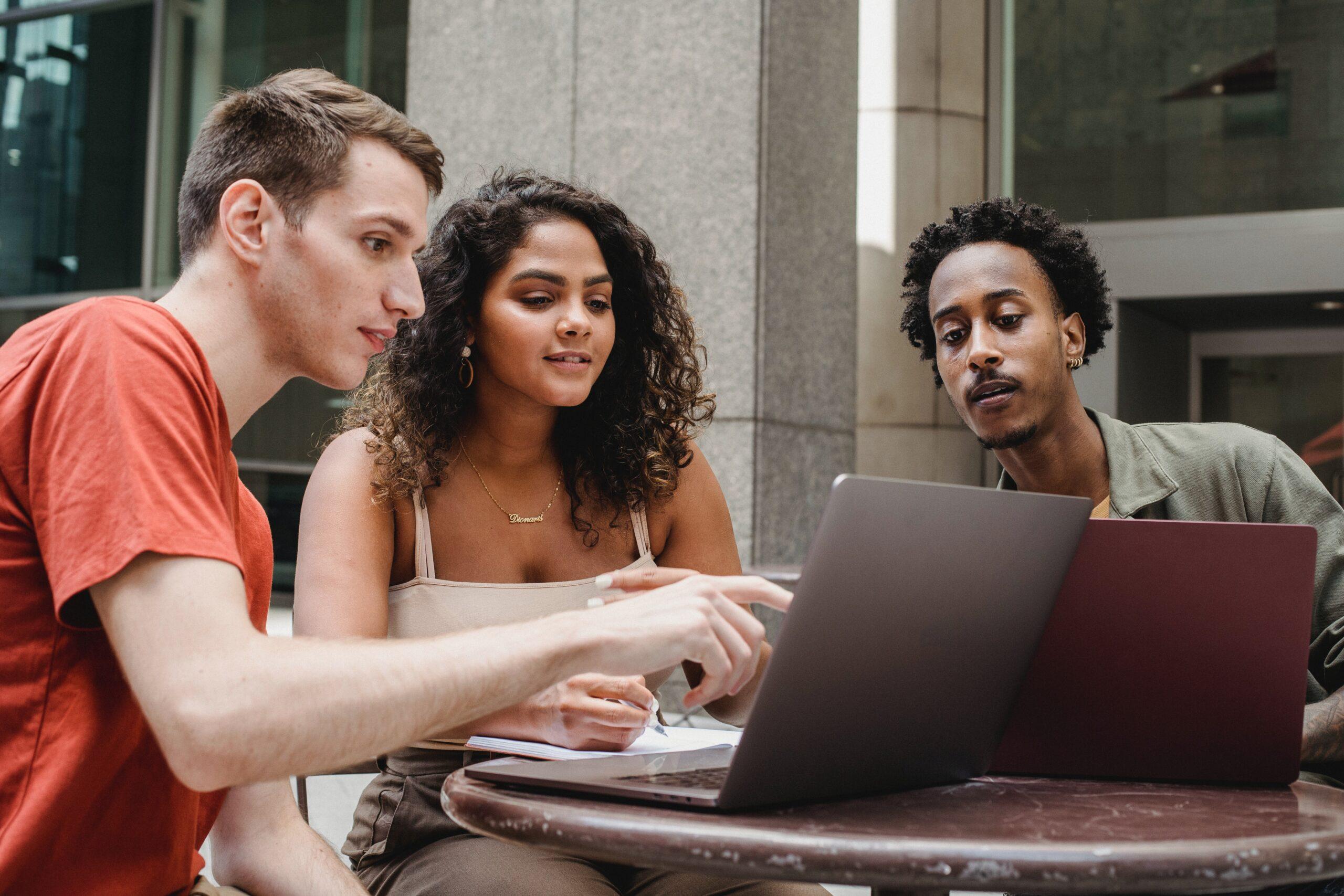Partnership Extra Erasmus